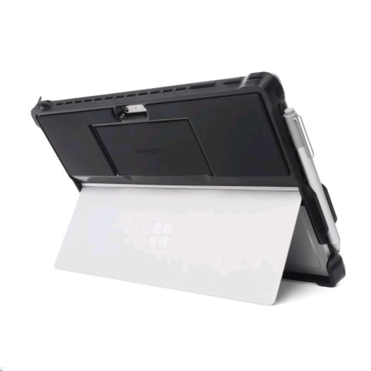 Kensington_Microsoft_Surface_Pro_7_BlackBelt_Carrying_Case_(Book_Fold)_-_Black_97442_GSA_S6KZSI0PBJME.jpg