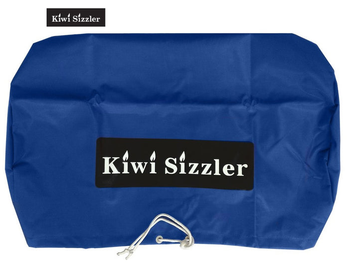 Kiwi_Sizzler_BBQ_All_Over_Cover_C001_1_S73INZ3WMCRK.jpeg