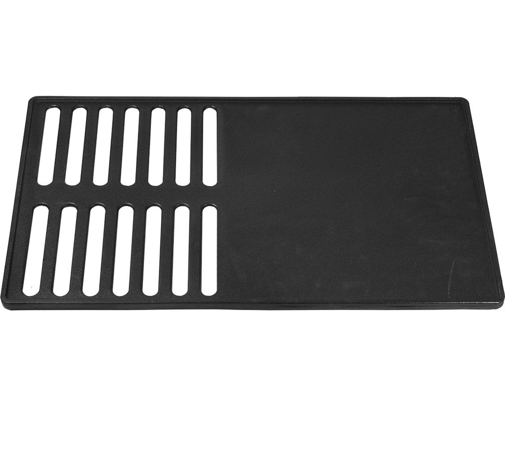 Kiwi_Sizzler_Cast_Iron_Grill_Replacement_Plate_KS9525_2_S73J8IQXL8YA.jpg