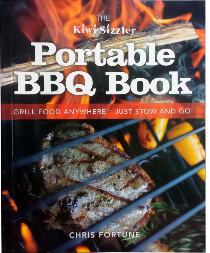 Kiwi_Sizzler_The_Portable_BBQ_Book_KS001_1_S73I860AG0RV.jpg