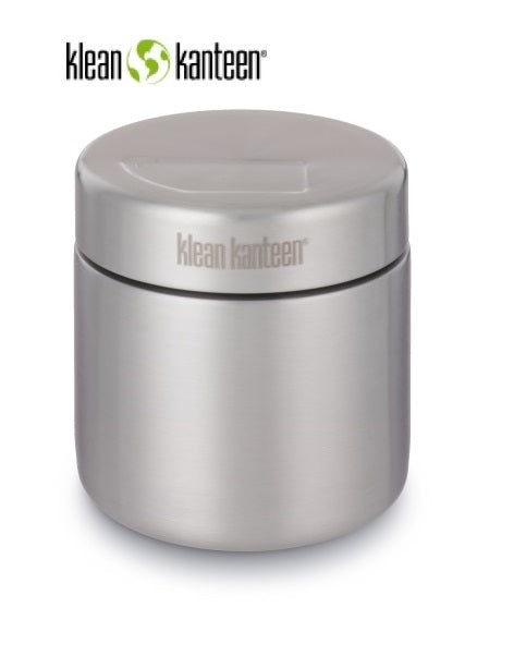Klean_Kanteen_Food_Canister_237ml__8oz_-_Brushed_Stainless_K8CANSSF-BS_1_S4JRECQB4BPD.jpg