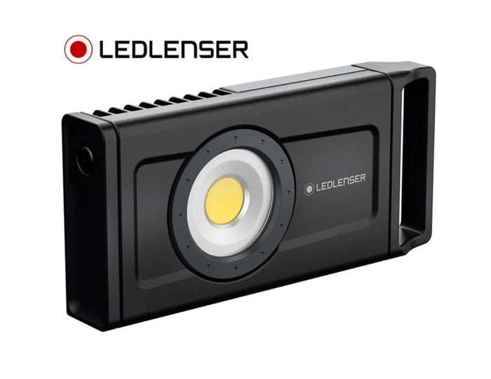 Led_lenser_Ledlenser_iF4R_LED_Work_Light_Lamp_502001_1_S3V3PA7RUEL7.JPG