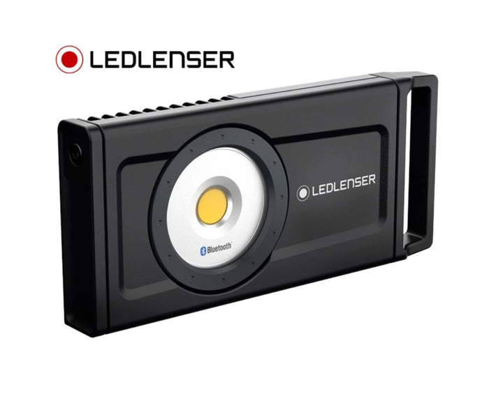 Led_lenser_Ledlenser_iF8R_LED_Work_Light_Lamp_502002_1_S3V32UIU60AZ.JPG