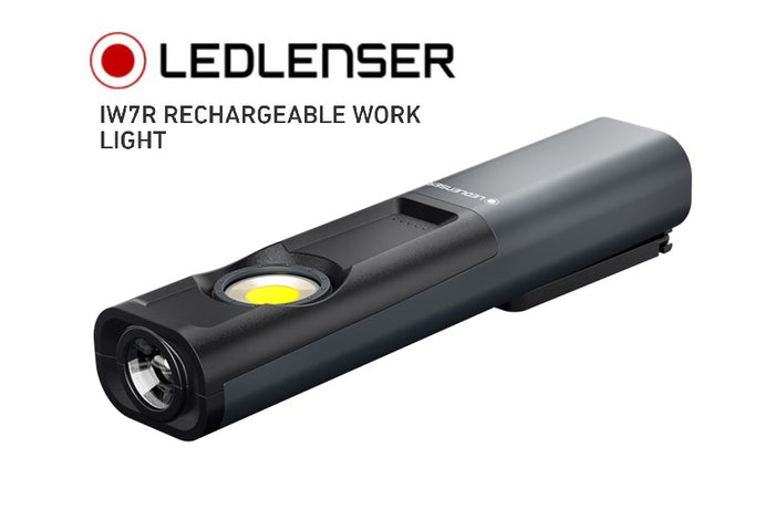 Led_lenser_Ledlenser_iW7R_LED_Work_Light_502005_3_S4I8QZYRJERQ.jpg