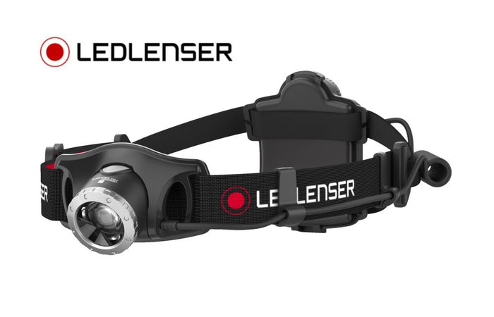 Ledlenser_H7R.2_Headlamp_Head_Lamp_Torch_-_Black_7298_01_S3L4AV0321ZM.jpg