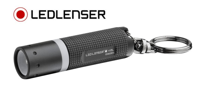 Ledlenser_K2-L_K2L_Keyring_LED_Light_Torch_8202-L_1_S3P16K9V7HBM.jpg