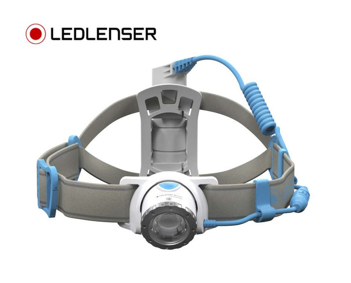 Ledlenser_NEO10R_Headlamp_Head_Lamp_Torch_-_Blue_1_S3K4MQI7I5C5.jpg
