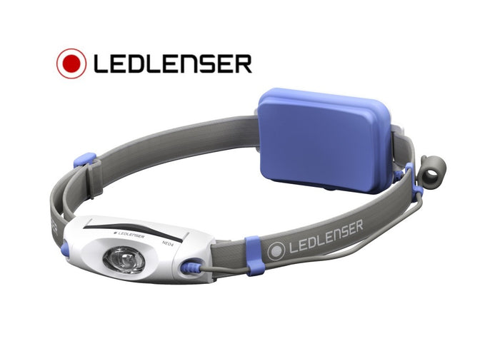 Ledlenser_NEO4_Headlamp_Head_Lamp_-_Blue_500914_1_S3OIWX0LIJXK.jpg
