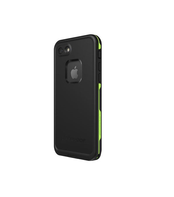 LifeProof_Fre_Apple_iPhone_8_7_Case_-_Black_Lime_Green_Night_Lite_77-56788_5_RP37PITBFSWE.jpg