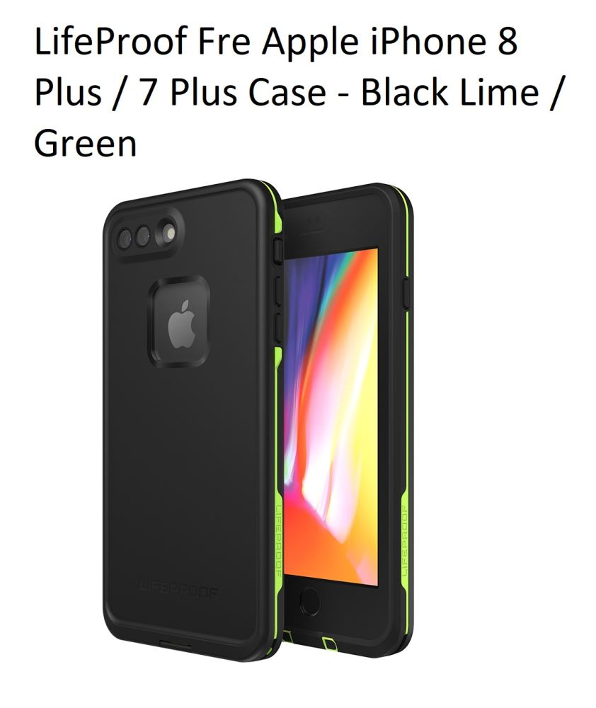 Https Daily Products Samsung Galaxy Fame S6810 Blue Free Microsd 8gb Lifeproof Fre Apple Iphone 8 Plus 7 Case Black Lime Green 77 56981 1 Rp3budk2pot6v1509931342