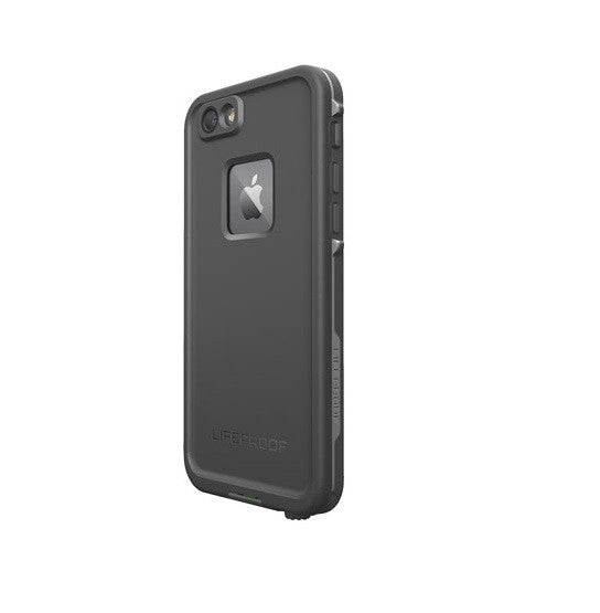 LifeProof Fre Case Apple iPhone 6S Plus 77-52558 4