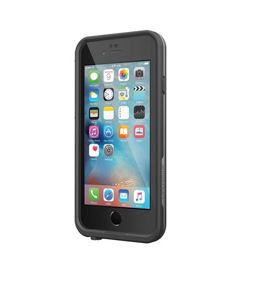 LifeProof Fre Case Apple iPhone 6S Plus 77-52558 6