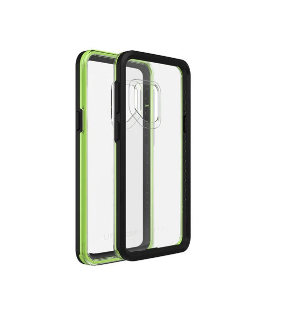 LifeProof_Samsung_Galaxy_S9_Slam_Case_-_Black_Lime_77-57968_1_RS2NJJ6NG1FX.jpg