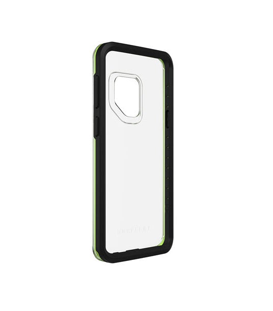 LifeProof_Samsung_Galaxy_S9_Slam_Case_-_Black_Lime_77-57968_3_RS2NJP90KY92.jpg