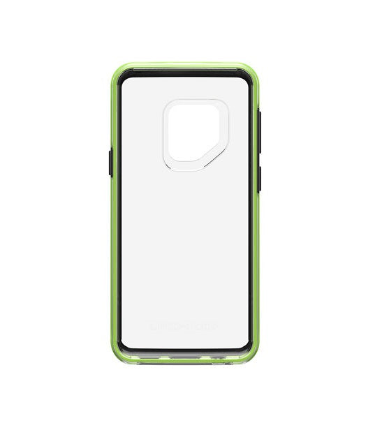 LifeProof_Samsung_Galaxy_S9_Slam_Case_-_Black_Lime_77-57968_4_RS2NJPKW6E7N.jpg