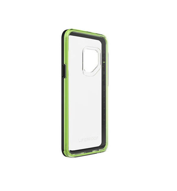 LifeProof_Samsung_Galaxy_S9_Slam_Case_-_Black_Lime_77-57968_5_RS2NJPYCGK1Z.jpg