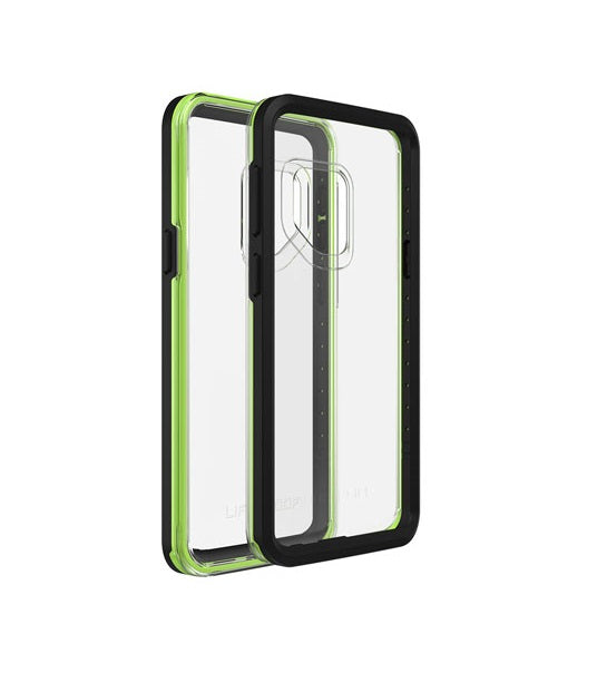 LifeProof_Samsung_Galaxy_S9_Slam_Case_-_Black_Lime_77-57968_GSA_RS2NJMXT4WG9.jpg