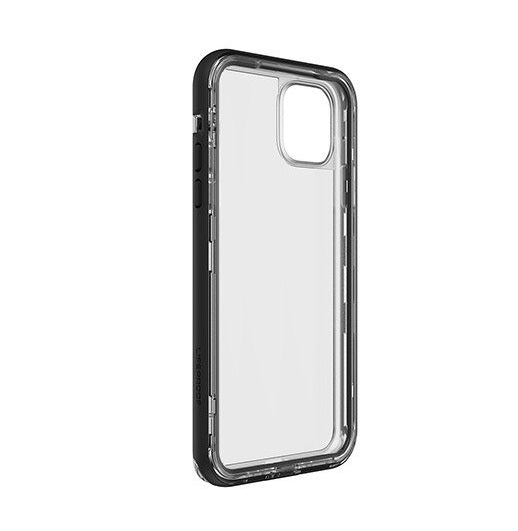Lifeproof_Apple_iPhone_11_Next_Case_-_Black_Crystal_77-62496_1_S5QHAG39FI8D.jpg