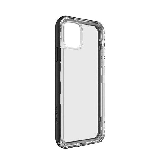 Lifeproof_Apple_iPhone_11_Next_Case_-_Black_Crystal_77-62496_2_S5QHAGRJGOZY.jpg