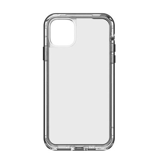 Lifeproof_Apple_iPhone_11_Next_Case_-_Black_Crystal_77-62496_3_S5QHAHLDUI03.jpg