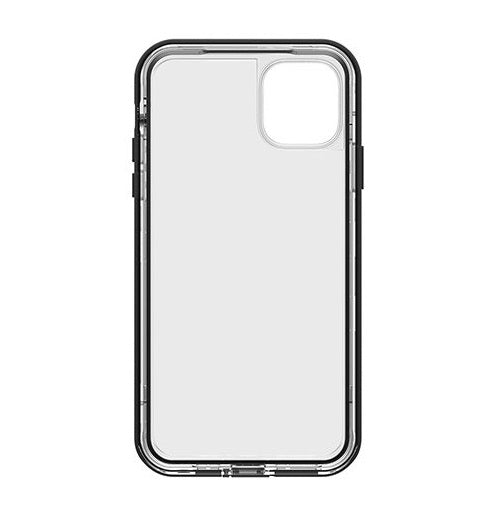 Lifeproof_Apple_iPhone_11_Next_Case_-_Black_Crystal_77-62496_GSA_S5QHADLPBX2R.jpg