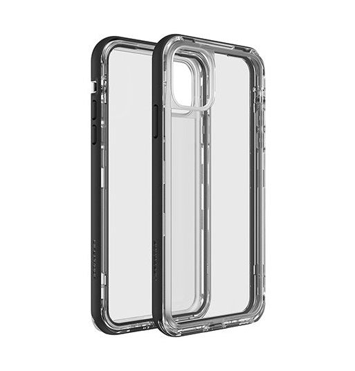 Lifeproof_Apple_iPhone_11_Next_Case_-_Black_Crystal_77-62496_PROFILE_PIC_S5QHAACXK2YN.jpg
