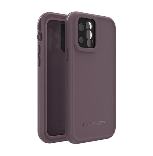 Lifeproof_Apple_iPhone_12__iPhone_12_Pro_6.1_FRE_Waterproof_Case_-_Violet_77-80156_PROFILE_PIC_SEIKM4DTOYCX.jpg
