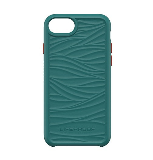 Lifeproof_Apple_iPhone_SE_(2020)_iPhone_8__7_Wake_Case_-_Down_Under_77-65108_3_SB8LVNHDGCBS.jpg