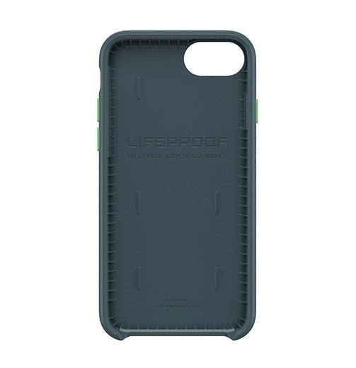 Lifeproof_Apple_iPhone_SE_(2020)_iPhone_8__7_Wake_Case_-_Neptune_77-65109_1_SB8LQ0O0MIH5.jpg