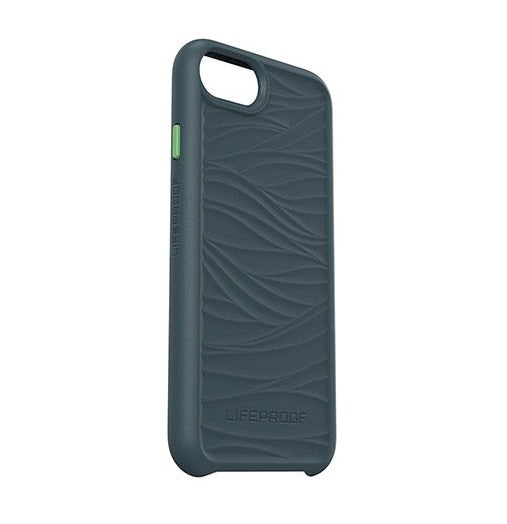 Lifeproof_Apple_iPhone_SE_(2020)_iPhone_8__7_Wake_Case_-_Neptune_77-65109_GSA_SB8LPWMAJNAS.jpg
