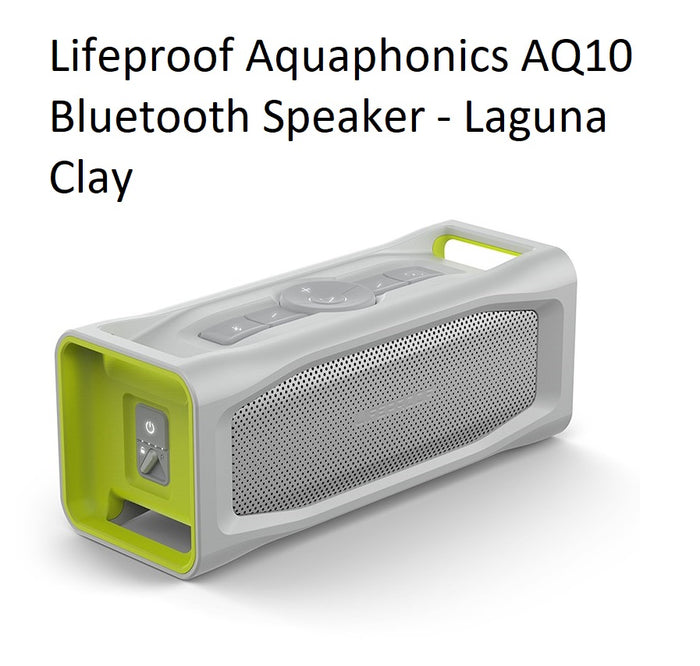 Lifeproof_Aquaphonics_AQ10_Bluetooth_Speaker_-_Laguna_Clay_1_RPFY397T3JC3.jpg