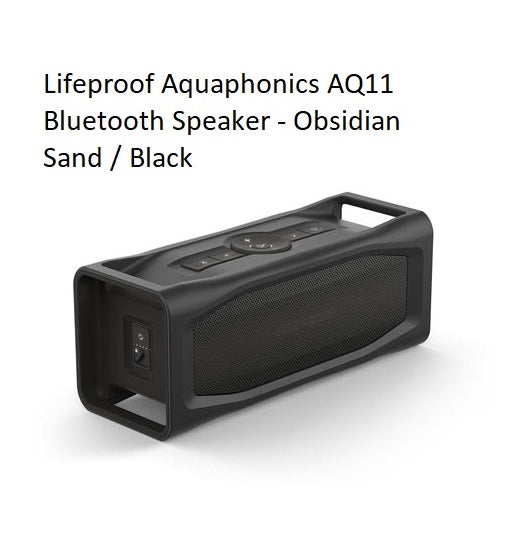 Lifeproof_Aquaphonics_AQ11_Bluetooth_Speaker_-_Obsidian_Sand__Black_1_RPR0CJ4EH4S0.jpg