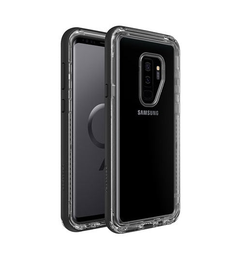 Lifeproof_Samsung_Galaxy_S9_Plus__S9+_6.2_Next_Case_-_Black_Crystal_77-58207_1_S3426M2XN3LX.jpg