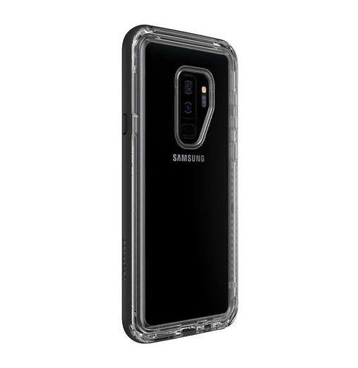 Lifeproof_Samsung_Galaxy_S9_Plus__S9+_6.2_Next_Case_-_Black_Crystal_77-58207_3_S3426N1ANSIM.jpg