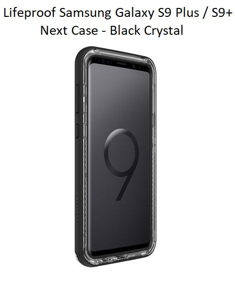 Lifeproof_Samsung_Galaxy_S9_Plus__S9+_6.2_Next_Case_-_Black_Crystal_77-58207_PROFILE_PIC_S3426D23RLSK.jpg