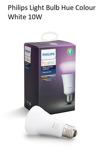 Light_Bulb_Philips_Hue_Colour_White_10W_A60_E27_PROFILE_PIC_S3GJTFESM0F0.jpg