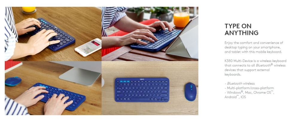 Logitech_K380_Multi_Device_Bluetooth_Keyboard_1_RPX6KS9HBS59.JPG