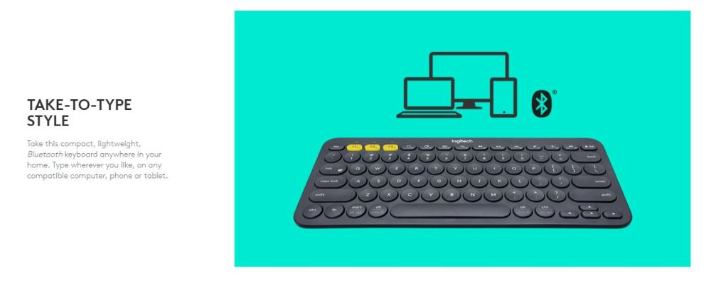 Logitech_K380_Multi_Device_Bluetooth_Keyboard_2_RPX6KSNOPLDM.JPG