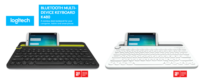 Logitech_K480_Bluetooth_Wireless_Multi-Device_Keyboard_Black_1_ROL9OA0BADFC.png