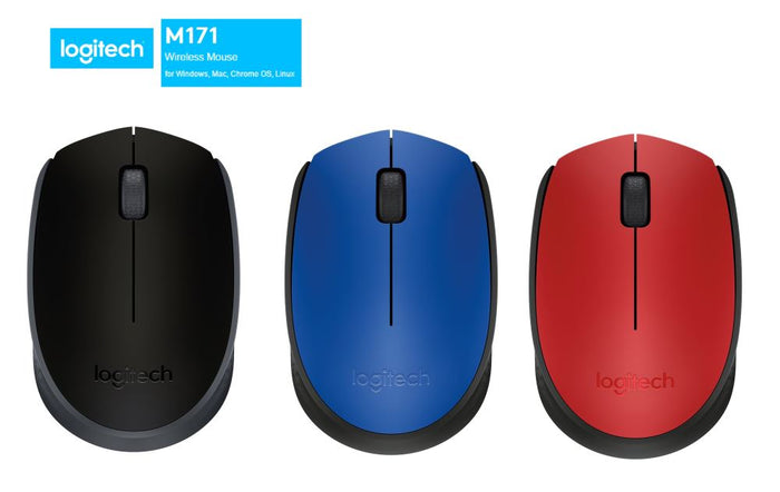 Logitech_M171_Wireless_LED_Optical_Mouse_Black_PROFILE_PIC_RBLWUGU7AVOF.jpg