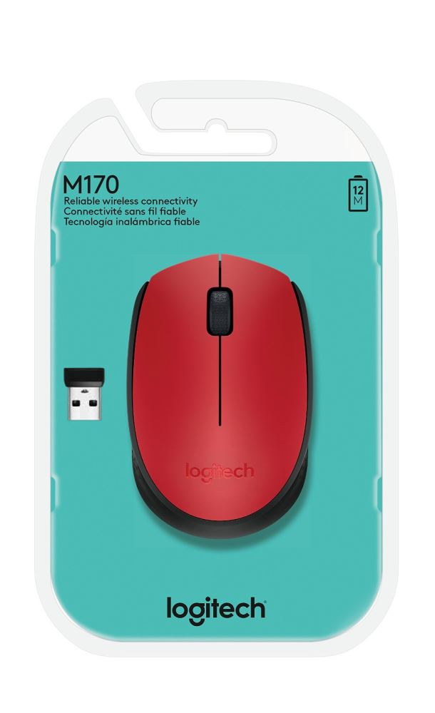 Logitech_M171_Wireless_LED_Optical_Mouse_Red_6_RBLWUUFGAFT8.jpg