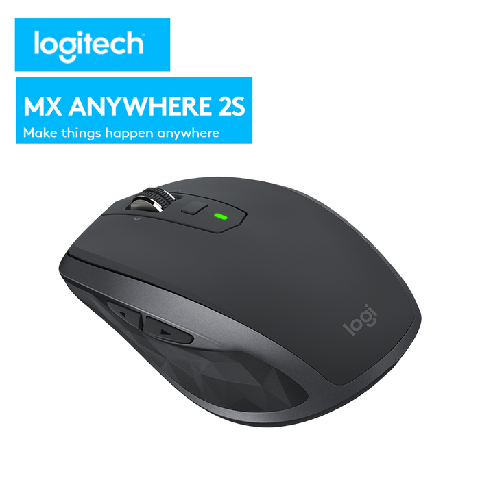 Logitech_MX_Anywhere_2S_Bluetooth_Wireless_Mouse_910-005156_3_RN98DGRYVYM3.png