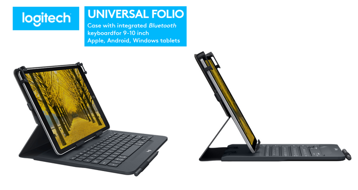 Logitech_Universal_9_-10_10.5_Folio_Keyboard__Cover_Case_920-008334_PROFILE_PIC_RMHYI3FSTCSA.png