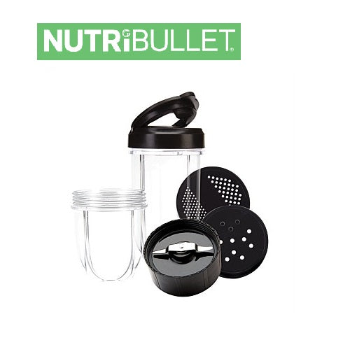 MAGIC_BULLET_ACCESSORY_KIT_MBM-U0622_1_RQ5MO58AA01I.jpg