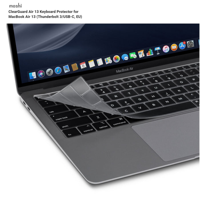 MOSHI_MacBook_Air_13_2019_Clearguard_Keyboard_Protector_99MO021921_3_S1JW6R48E60Z.jpg