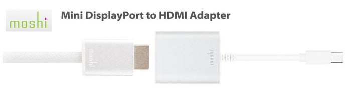 MOSHI_Mini_DisplayPort%E2%84%A2_to_HDMI_Cable_4K_QZZ28Y7HUHJX.JPG