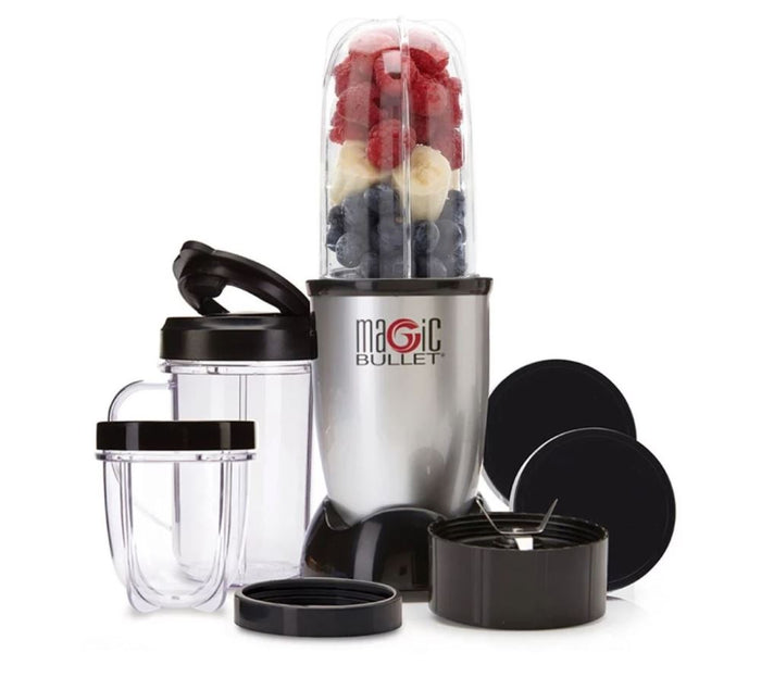 Magic_Bullet_11-Piece_Blender_Set_MBR-1107A_GSA_RQN9YM08V7UQ.JPG