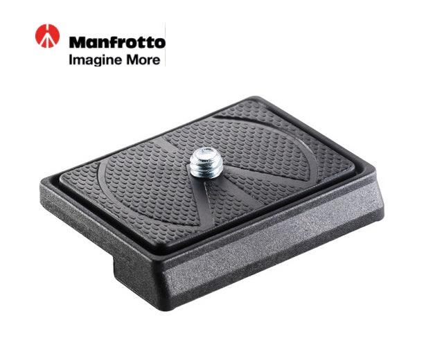 Manfrotto_200LT-PL_ACCESSORY_QR_PLATE_TECHNOPOLYME_ROSWEQAYXF31.jpg