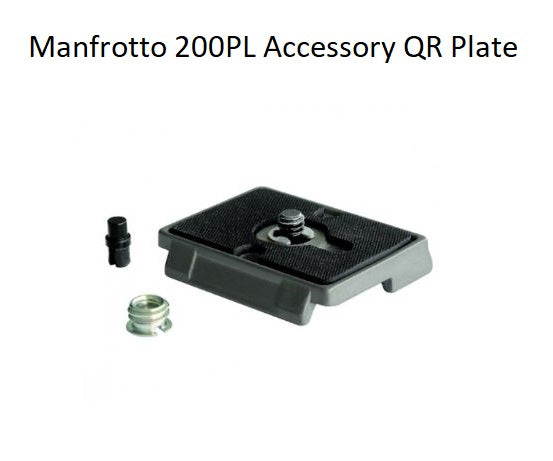 Manfrotto_200PL_ACCESSORY_QR__Quick_Release_PLATE_200PL_PROFILE_PIC_S48RLHEKV5BE.JPG