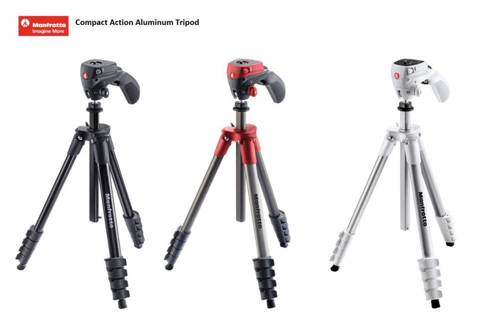 Manfrotto_Compact_Action_Tripod_PROFILE_PIC_R5XP0T5QN7GV.jpg